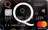 Store Finder – Q Card is one of the Best Credit Card
